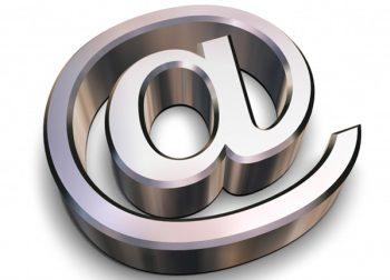 Электронная почта и Internet
